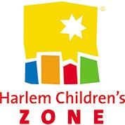 Harlem Childrens Logo